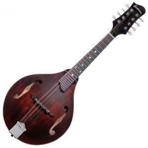 Mandoline Eastman Md305 - Mandoline