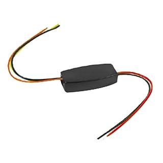 PH 051235/123Entstörfilter für Stromversorgung Kameras