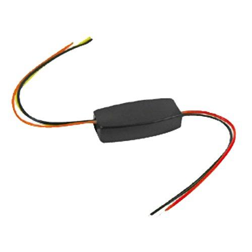 Ph 05123 5/123 filtro antidisturbo per alimentazione telecamere