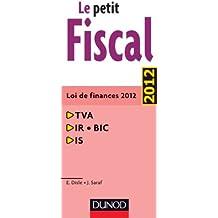 Le petit fiscal 2012 - 9e édition