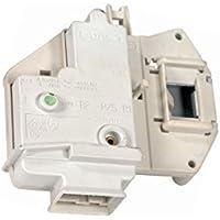 Türverriegelung Waschmaschine Türschloss Türverschluss Siemens Neff Bosch 263334
