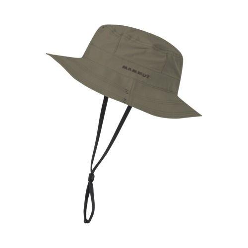 Hut Runbold Hat