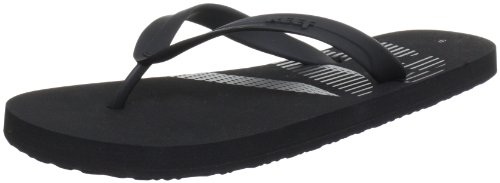 Reef Pulse Tqt, Tongs hommes Multicolore (Mixed Murdered)