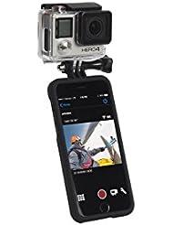 Polarpro Proview für Kamera/Apple iphone 6