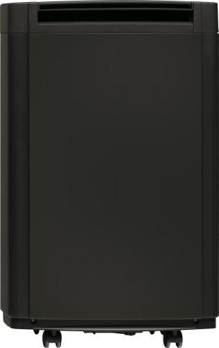 AEG 230342 LE 25 Mobiler Luftentfeuchter, 0,49 kW, Schalldruckpegel 3848 db Energieeffizienzklasse A+ (EER 3,1) (Schalldruckpegel)