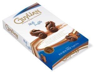 guylian-milk-truffles-70g-box