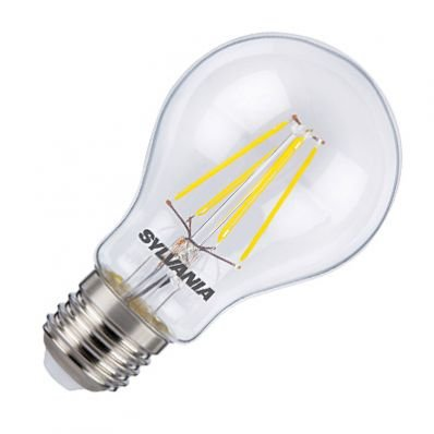sylvania-0027165-toledo-a60-b22-5-watt