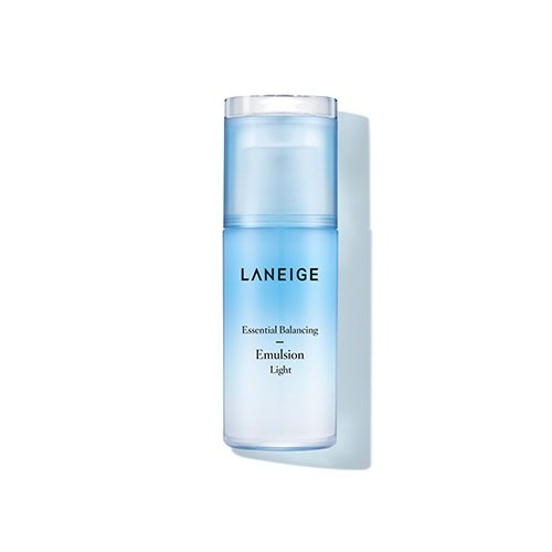 laneige-essential-balancing-emulsion-light-small-80ml