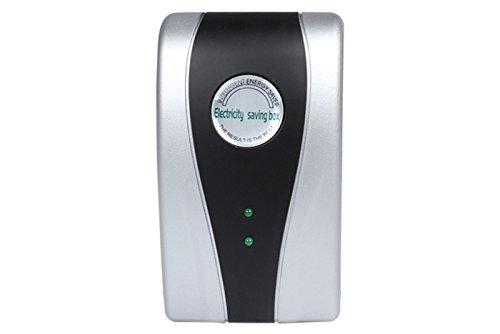 Alftek 15KW / 18KW Uso doméstico Ahorro de energía Ahorro de Electricidad Caja