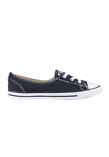 chuck-taylor-all-star-ballet-lace-ballerina