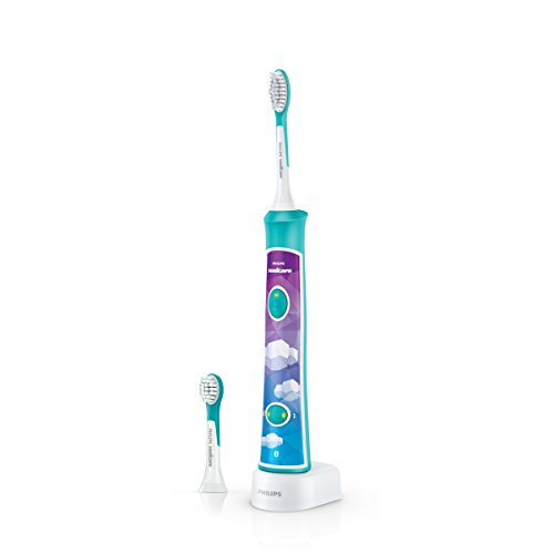philips-sonicare-for-kids-connected-elektrische-zahnburste-mit-schalltechnologie-fur-kinder-hx6322-0