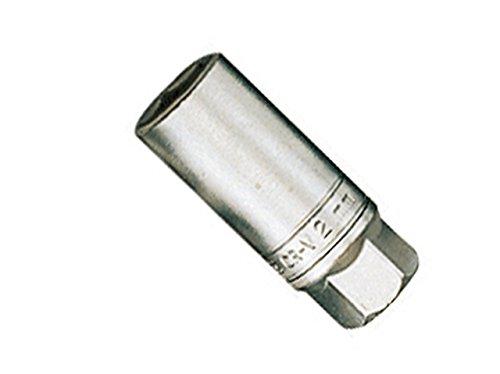 Tengtools - Candela chiave a bussola 3/8'16 mm
