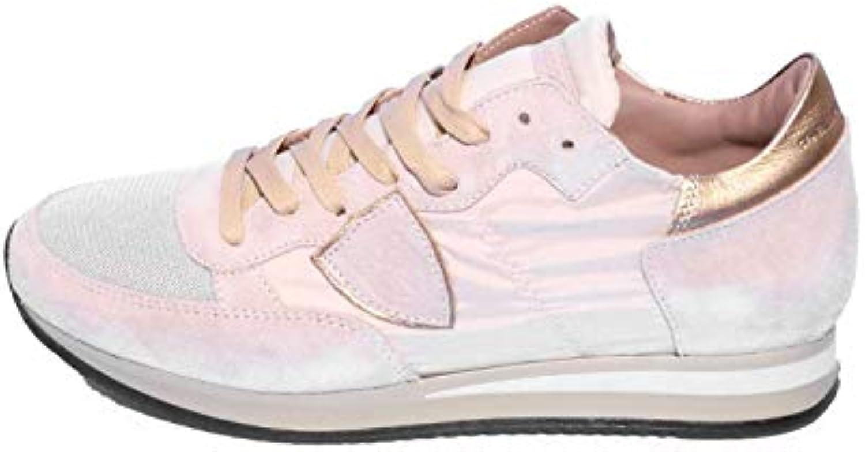 Gentiluomo Signora Model TRLD Tropez scarpe da ginnastica