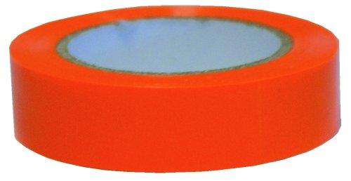 voltman-vom530009-isolierband-orange-10-m