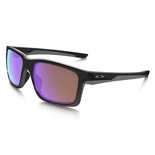oakley-occhiali-da-sole-mainlink-oo9264-c57-926423