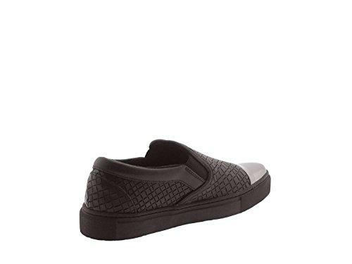FRAU , Damen Sneaker Schwarz