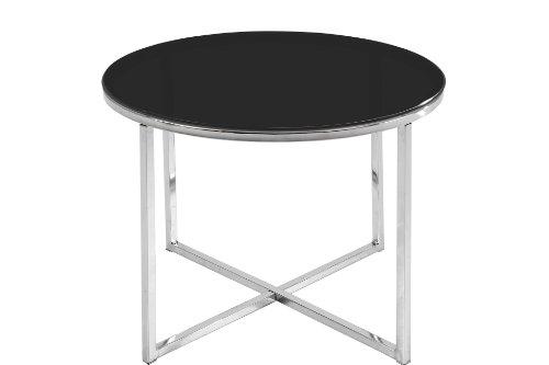 ac-design-furniture-0426862048-beistelltischisch-gurli-schwarzglas-5-mm-70-x-75-cm-gestell-metall-ve