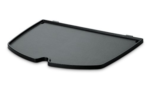 weber-6559-original-grill-plate-for-q2000-series