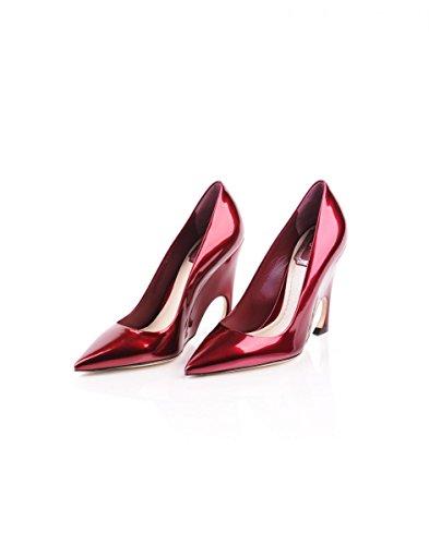 Christian Dior , Damen Pumps * *, - * - Größe: 36 EU