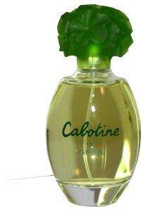 """.""""Parfums"""