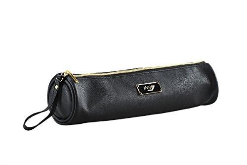 Max Pro Protection Bag - Accesorio