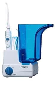 Conair WJ3CSR Interplak Dental Water Jet