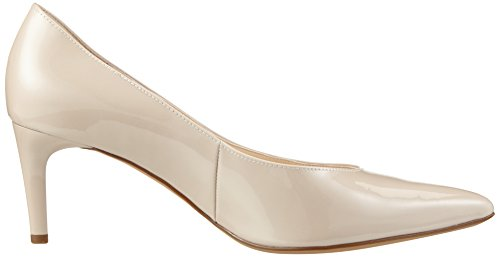 Högl Damen 3-10 6705 0800 Pumps Beige (cotton0800)