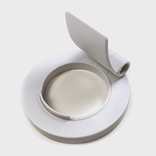 soporte-ajustable-para-mvil-siemens-xelibri-2