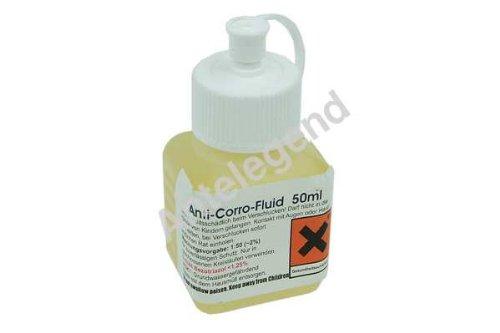 Korrosionsschutz AntiCorro-Fluid 50ml