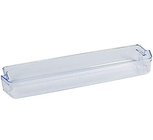Abstellfach Flaschenfach für Kühlschrank 440 x 55 mm Bauknecht 481010678523