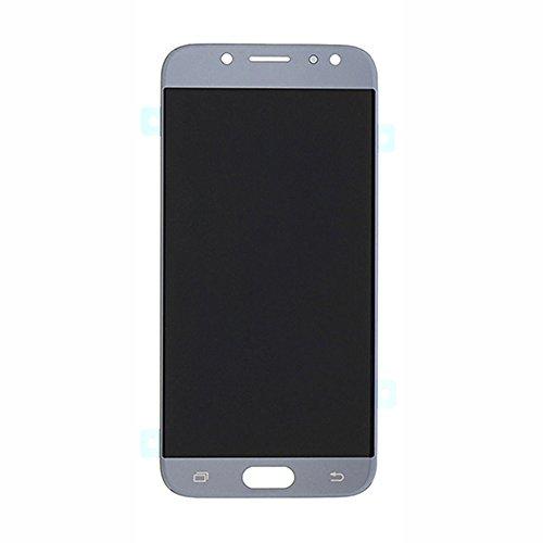 NO LCD Black Winmaxcn Ecran vitre Tactile ecran Touch digitizer Glass for Samsung Galaxy Tab 4 10.1 T530 T531 T535