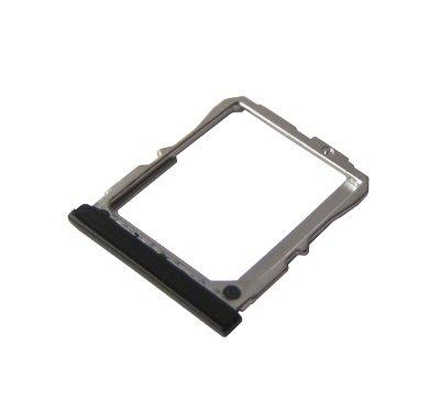 supporto-sim-card-lg-d802-optimus-g2-black