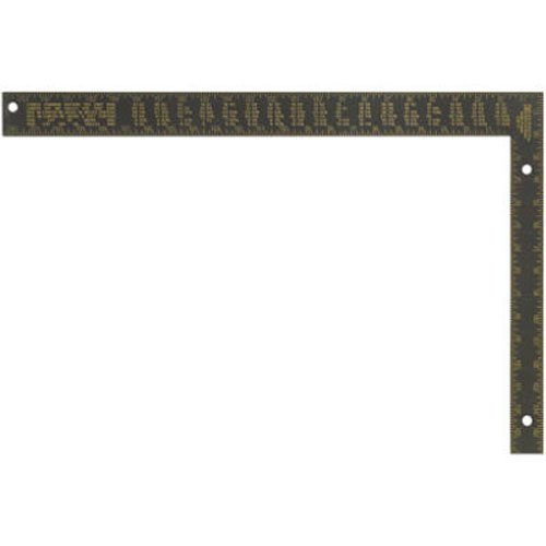 johnson-level-tool-cs7-16-inch-x-24-inch-black-aluminum-filled-rafter-square-by-johnson-level-tool