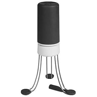 Baoblaze Cordless Stick Blender Mixer Automatic Utensil Food Sauce Stirrer Blender