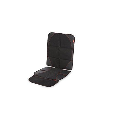 Diono 60371 - Ultra Mat Deluxe, Autositze