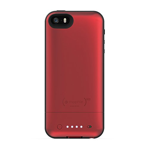 mophie-juice-pack-air-coque-batterie-pour-iphone-5-et-5s-1700-mah-rouge