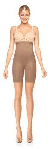 spanx-womens-in-power-high-waisted-mid-thigh-shorts-with-tummy-control-no-vpl