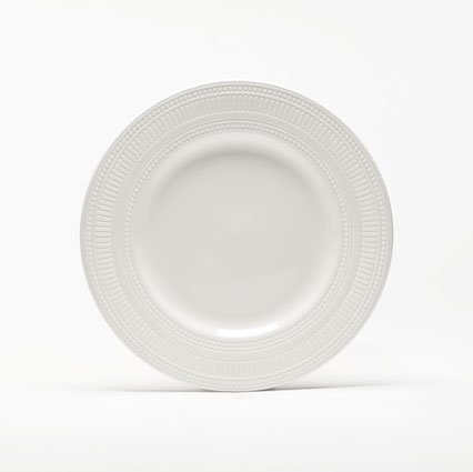 jasper-conran-china-impressions-cream-lunch-plates-by-jasper-conran-china