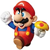 UDF Mario [Super Mario Bros] (japan import)