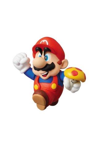 UDF Mario [Super Mario Bros] (japan import)