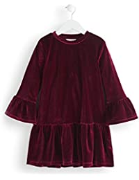 RED WAGON Vestido Niñas