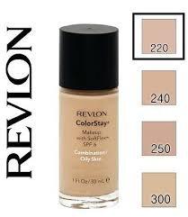 revlon-colorstay-makeup-foundation-for-combination-oily-skin-30-ml-variation-220-natural-beige