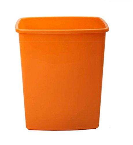 large-rifiuti-di-plastica-latta-latte-wc-spazzatura-cucina-di-casa-cestino-specifiche-305-26-34-cent
