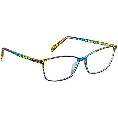 ITALIA INDEPENDENT - Montura de gafas - para mujer