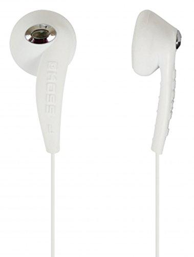 koss-jams-in-ear-kopfhorer-ohrhorer-leicht-weich-mit-tragetasche-kompatibel-mit-ios-und-android-smar