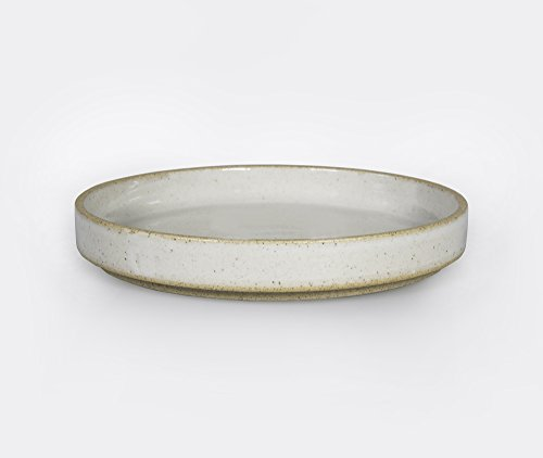 plaque-de-porcelaine-hasami-en-email-clair-petit-plat-en-ceramique-japonais-145x21mm-empilable