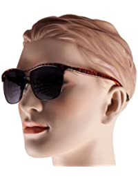 Gafas de sol John Richmond JR653-03 - TH