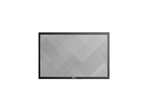 Dell P2217_WOST - Monitor de 22 HD (LED, 250, cd/m² 1000:1, 5, ms, 16:10) color negro