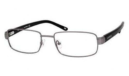 carrera-monture-lunettes-de-vue-7586-0tn3-ruthenium-mat-54mm