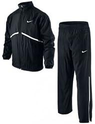 Nike Survêtement de tennis N.E.T. Warm Up pour garçon